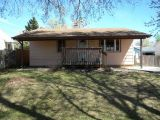 Foreclosed Home - List 100320330