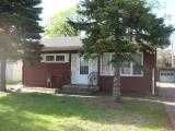 Foreclosed Home - List 100305186