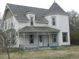Foreclosed Home - List 100311276