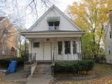 Foreclosed Home - List 100333290