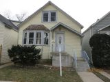Foreclosed Home - List 100333243