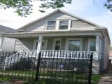 Foreclosed Home - List 100333194