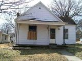 Foreclosed Home - List 100053984