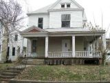 Foreclosed Home - List 100054071