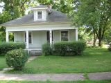 Foreclosed Home - List 100146300