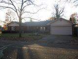 Foreclosed Home - List 100170260