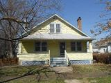Foreclosed Home - List 100270923