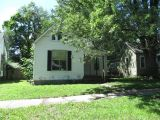 Foreclosed Home - List 100339933