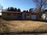 Foreclosed Home - List 100336118
