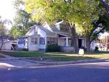 Foreclosed Home - List 100336104