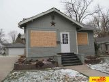 Foreclosed Home - List 100340119