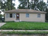 Foreclosed Home - List 100340132