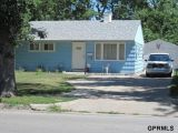 Foreclosed Home - List 100340121