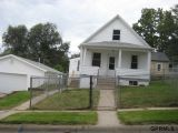 Foreclosed Home - List 100340136