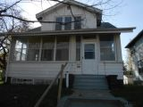 Foreclosed Home - List 100340137
