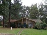 Foreclosed Home - List 100324890