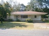 Foreclosed Home - List 100324888