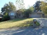 Foreclosed Home - List 100324891