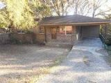 Foreclosed Home - List 100324865