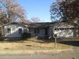 Foreclosed Home - List 100324870