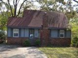 Foreclosed Home - List 100324885