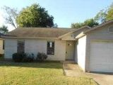 Foreclosed Home - List 100324886