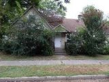 Foreclosed Home - List 100324884