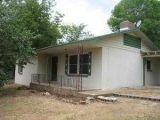 Foreclosed Home - List 100324877