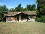 Foreclosed Home - List 100324881