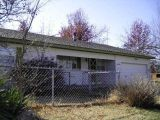 Foreclosed Home - List 100227111