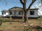 Foreclosed Home - List 100204985