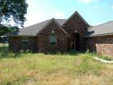 Foreclosed Home - List 100109343