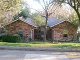 Foreclosed Home - List 100260289