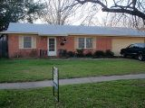 Foreclosed Home - List 100249976