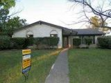 Foreclosed Home - List 100292006