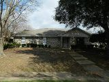 Foreclosed Home - List 100249265