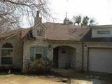 Foreclosed Home - List 100010472