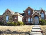 Foreclosed Home - List 100062365