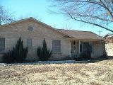 Foreclosed Home - List 100010477