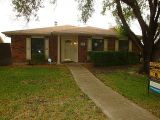 Foreclosed Home - List 100200074