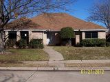 Foreclosed Home - List 100249221