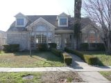 Foreclosed Home - List 100249252