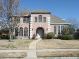 Foreclosed Home - List 100260443
