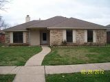 Foreclosed Home - List 100272234