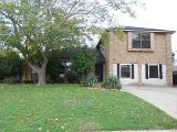 Foreclosed Home - List 100197224