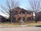 Foreclosed Home - List 100249264