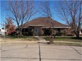 Foreclosed Home - List 100249999