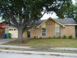 Foreclosed Home - List 100301438