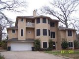 Foreclosed Home - List 100062657