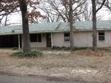 Foreclosed Home - List 100063118
